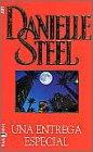 Una entrega especial: Steel, Danielle