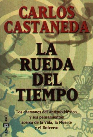 9780553061031: LA Rueda Del Tiempo