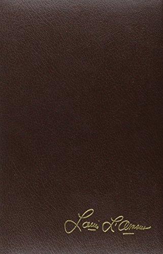 9780553062113: Radigan Louis Lamour Collection