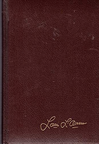 9780553062458: Hondo (Louis L'Amour Collection)