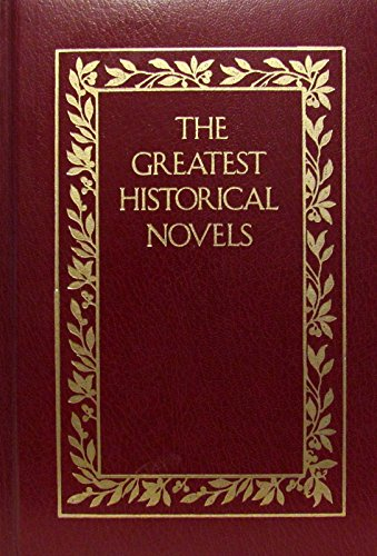 9780553064001: The Robe (The Greatest Historical Novels)