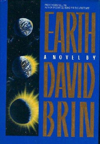 9780553070644: Earth
