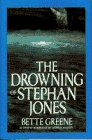 9780553074376: Drowning of Stephan Jones, The