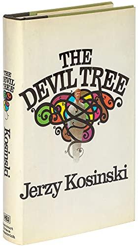 9780553078657: Devil Tree