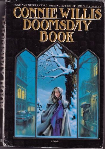 Doomsday Book: Willis, Connie