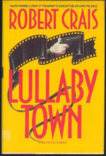 9780553081978: Lullaby Town