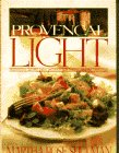 Provencal Light (0553087231) by Shulman, Martha Rose