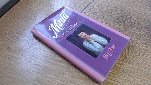 Maud: Harry Bruce