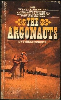 9780553088892: The Argonauts