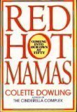 9780553090598: Red Hot Mamas: Coming into Our Own at Fifty