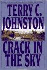 9780553090789: Crack In The Sky
