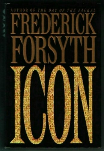 "Icon "" Signed "": Forsyth, Frederick"