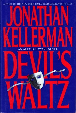 9780553092059: DEVIL'S WALTZ (Alex Delaware Novels)