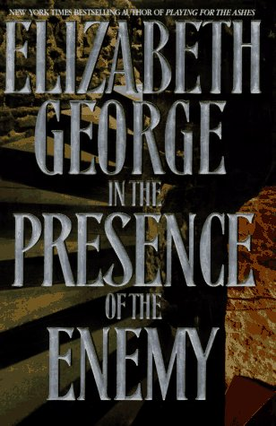9780553092653: In the Presence of the Enemy