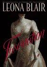 Fascination: Leona Blair
