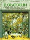 9780553093650: FLORATORIUM (A Bank Street Museum Book)