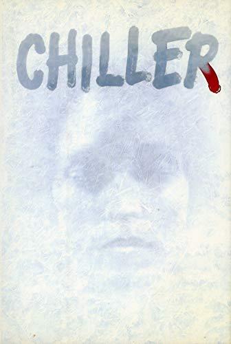 9780553093766: Chiller