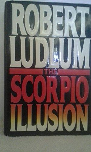 9780553094411: The Scorpio Illusion