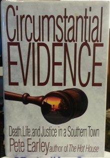 9780553095012: Circumstantial Evidence
