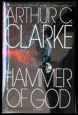 Hammer (The) of God