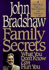 Family Secrets What You Don't Know Can Hurt You