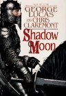Shadow Moon. First in the Chronicles of the Shadow War