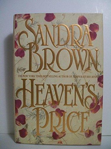 9780553096729: Heaven's Price