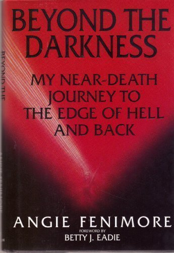9780553099669: Beyond the Darkness