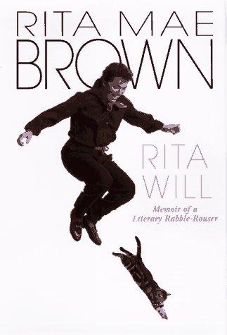 9780553099737: Rita Will