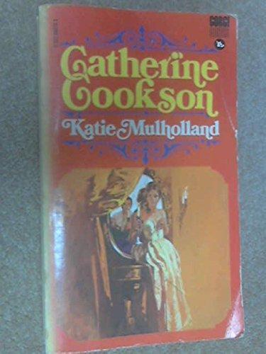9780553100785: Katie Mulholland