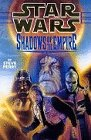 9780553100891: Star Wars: Shadows of the Empire