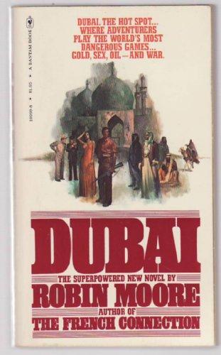 9780553100990: Dubai