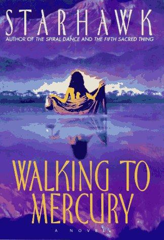 9780553102338: Walking to Mercury