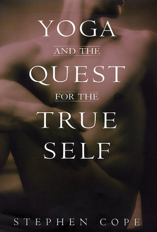 9780553103137: Yoga And The Quest For True Self