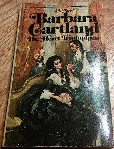 9780553103380: The Heart Triumphant (