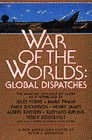 War of the Worlds: Global Dispatches: Anthology - Edited by Kevin J. Anderson