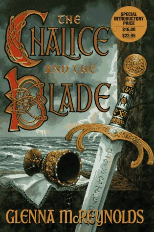 9780553103847: The Chalice and the Blade