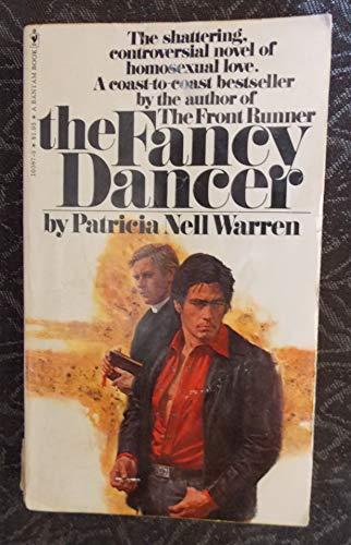 9780553103878: The Fancy Dancer