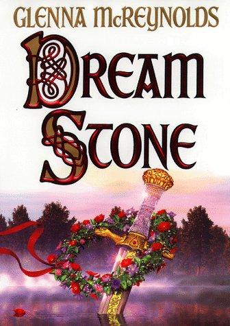 9780553103939: Dream Stone