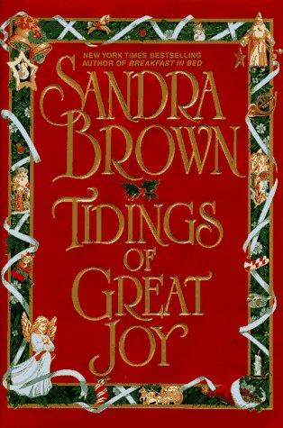 9780553104035: Tidings of Great Joy
