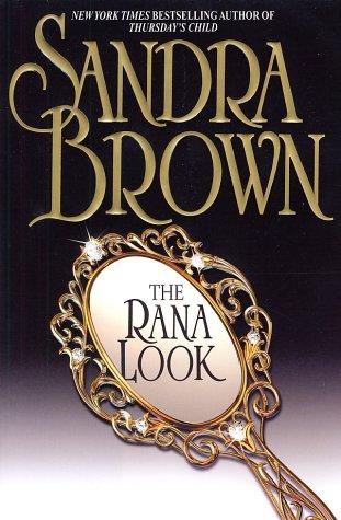 9780553104240: The Rana Look