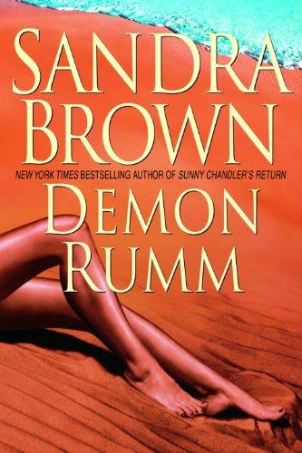 Demon Rumm: Brown, Sandra