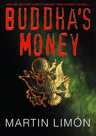 9780553104448: Buddha's Money