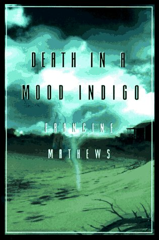 DEATH IN MOOD INDIGO