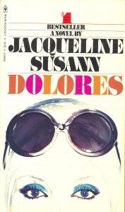 9780553105001: Dolores