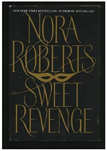 9780553105148: Sweet Revenge