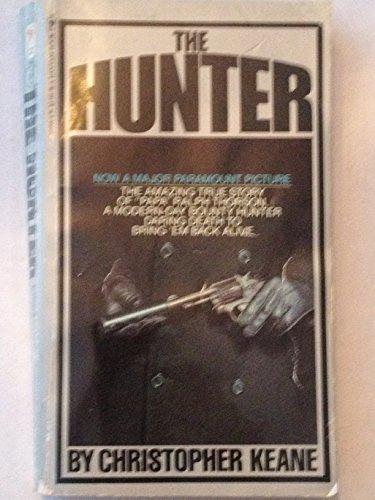 9780553105889: The Hunter