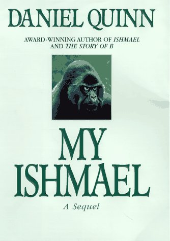 9780553106367: My Ishmael: A Sequel