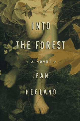 9780553106688: Into the Forest