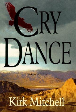 9780553108101: Cry Dance